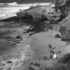 LA JOLLA BEACH (6) (MARCH 2016)