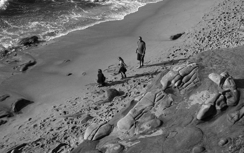 LA JOLLA BEACH (7) (MARCH 2016)