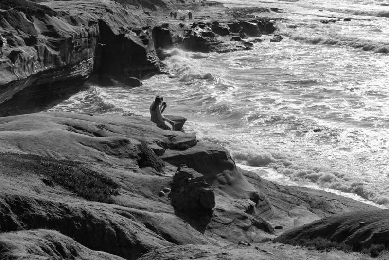 LA JOLLA BEACH (3) (MARCH 2016)