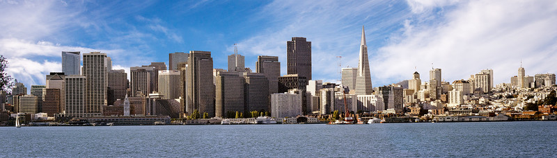 Kemmerer___San Francisco Skyline from Treasure Island