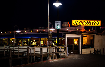 Richards___Socma's iconic restaurant at Fisherman's Wharf