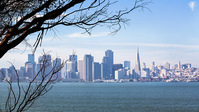 Kemmerer___San Francisco from Treasure Island
