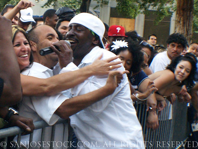 2009 Music in the Park--July16-Pato Banton