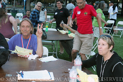 2004 NATIONAL NIGHT OUT