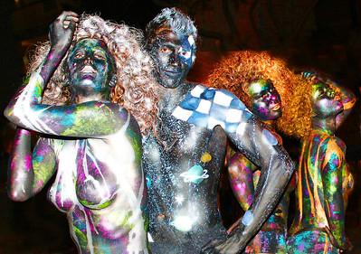 2012 SUB ZERO FESTIVAL