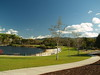 ALMADEN VALLEY : Local San Jose lakes, parks, gardens, monuments and attractions