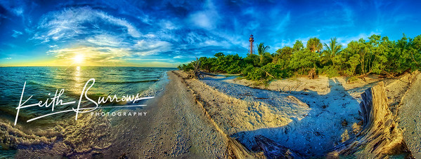 LIGHTHOUSE PREMIUM PANO 2