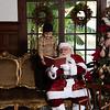 "Portraits with Santa by  <a href=""http://www.nancy-ramos.com"">http://www.nancy-ramos.com</a>  | (714) 932-4015"