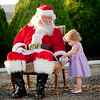 Signup to get alerts for my next Santa Session at  http://bitly.com/santaportraits