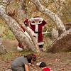 Photography by www.nancy-ramos.com    714 932-4015