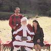 "Portraits with Santa by  <a href=""http://www.nancy-ramos.com"">http://www.nancy-ramos.com</a>    (714) 932-4015"