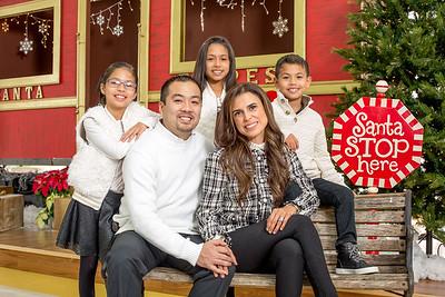 FAMILIA NGUYEN