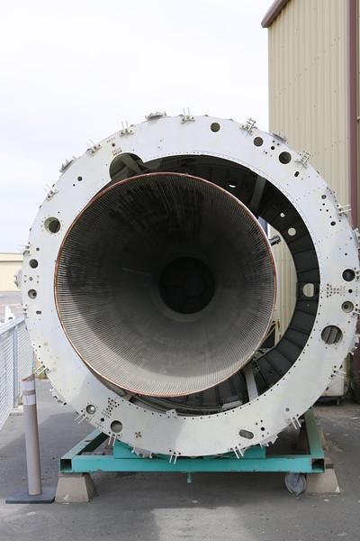 V50A1282