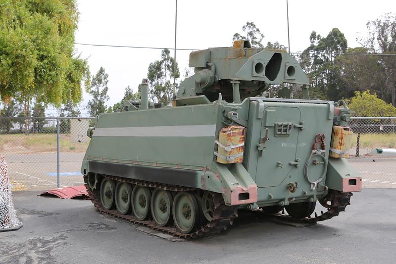 V50A1278