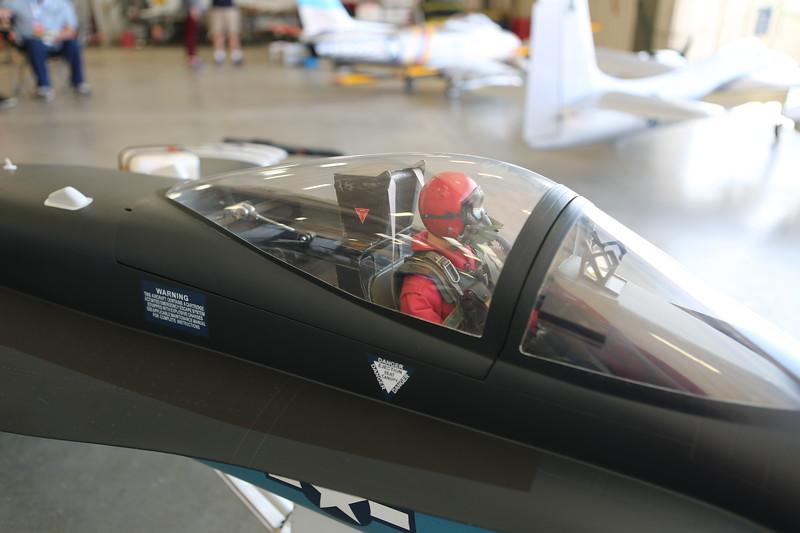 V50A2100