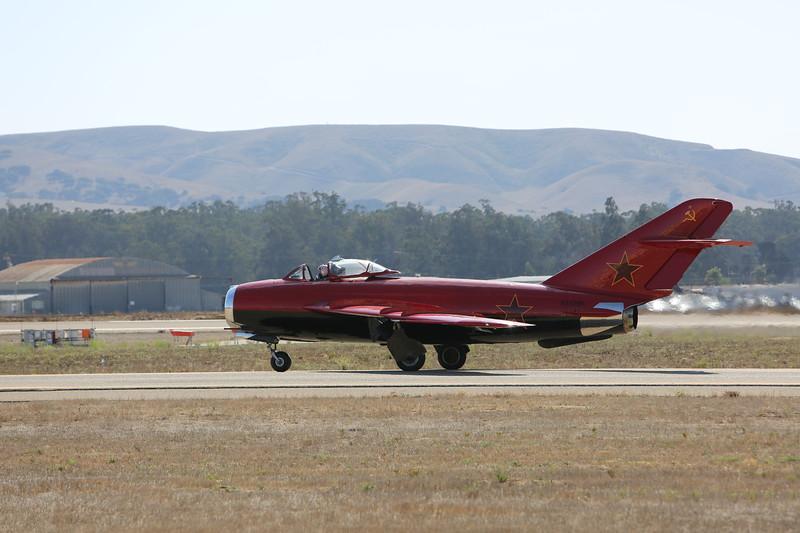 V50A2433