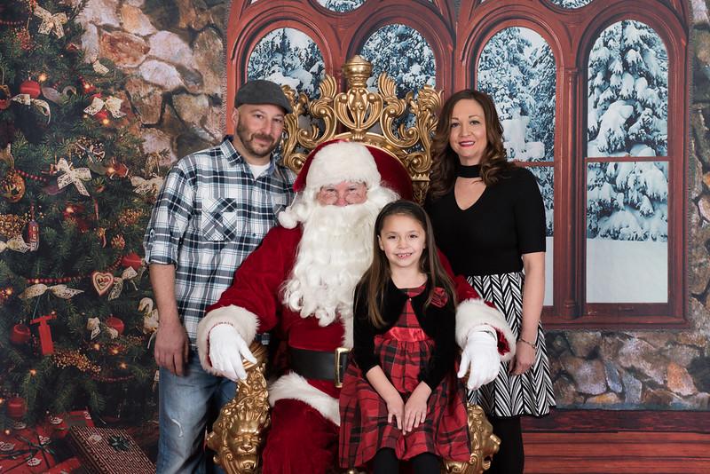 Santa 12-8-17-548