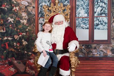 Santa 12-8-17-550