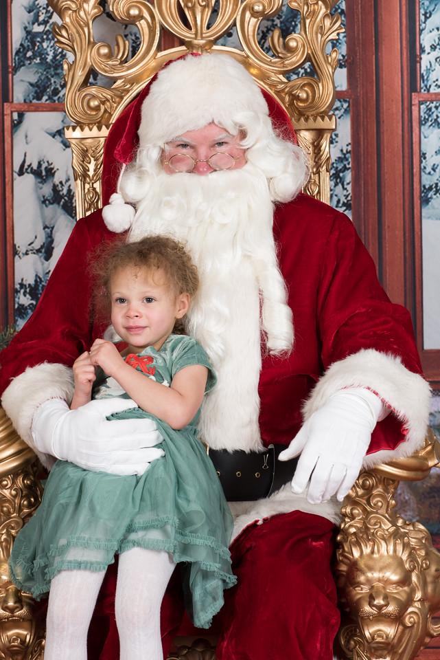 Santa 12-8-17-941-3