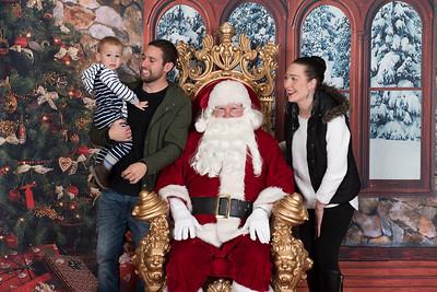Santa 12-8-17-584