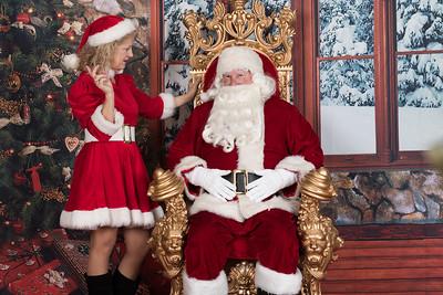 Santa 12-8-17-538