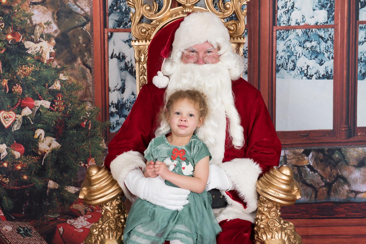Santa 12-8-17-948