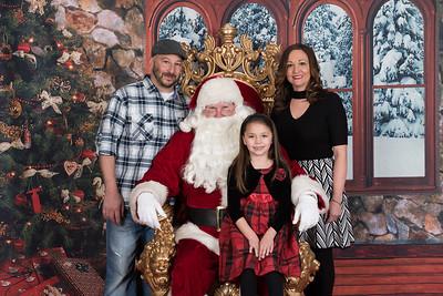 Santa 12-8-17-546