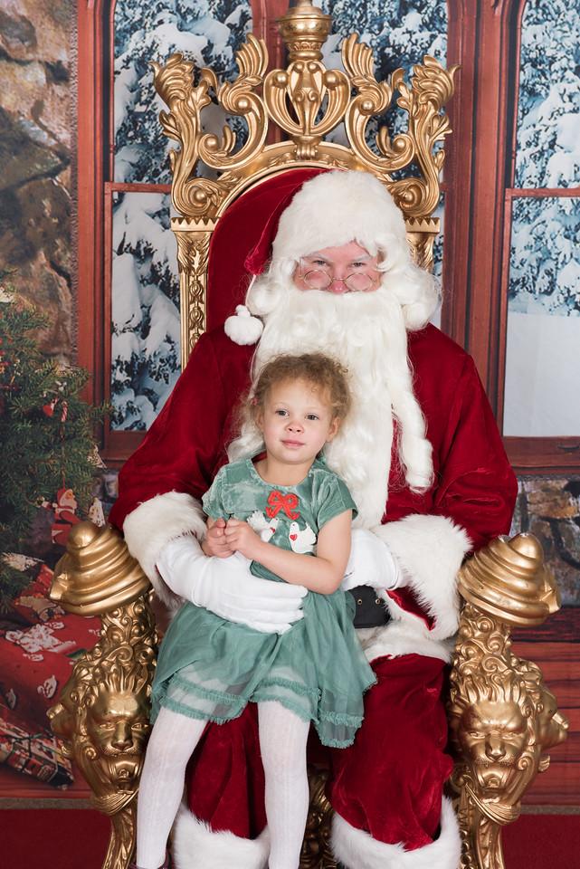 Santa 12-8-17-947
