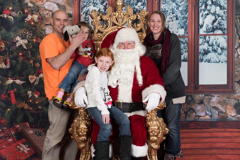 Santa 12-8-17-569