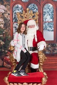 Santa 12-8-17-582