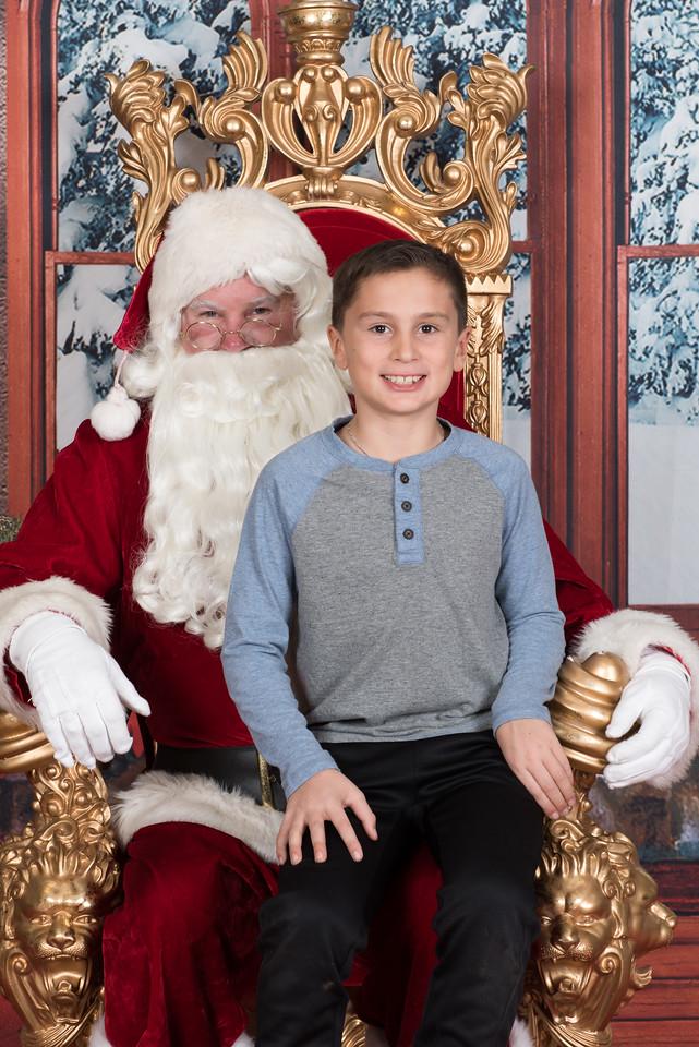 Santa 12-8-17-1043-3