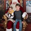 Santa 12-8-17-911