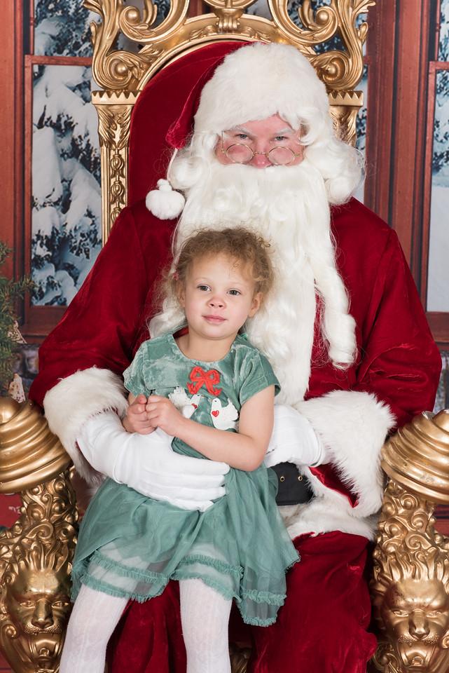 Santa 12-8-17-947-2