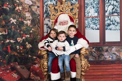 Santa 12-8-17-601
