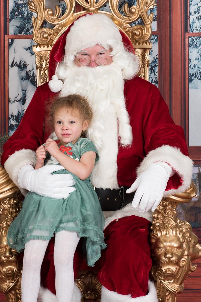Santa 12-8-17-942-3