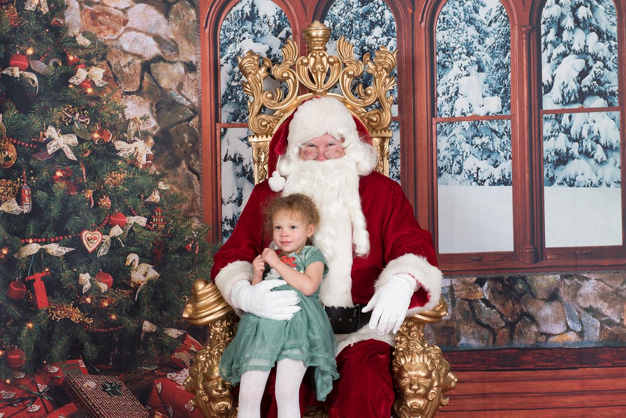 Santa 12-8-17-941