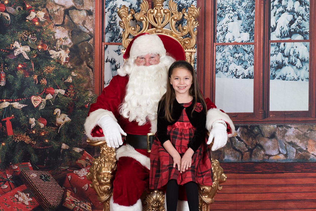 Santa 12-8-17-542