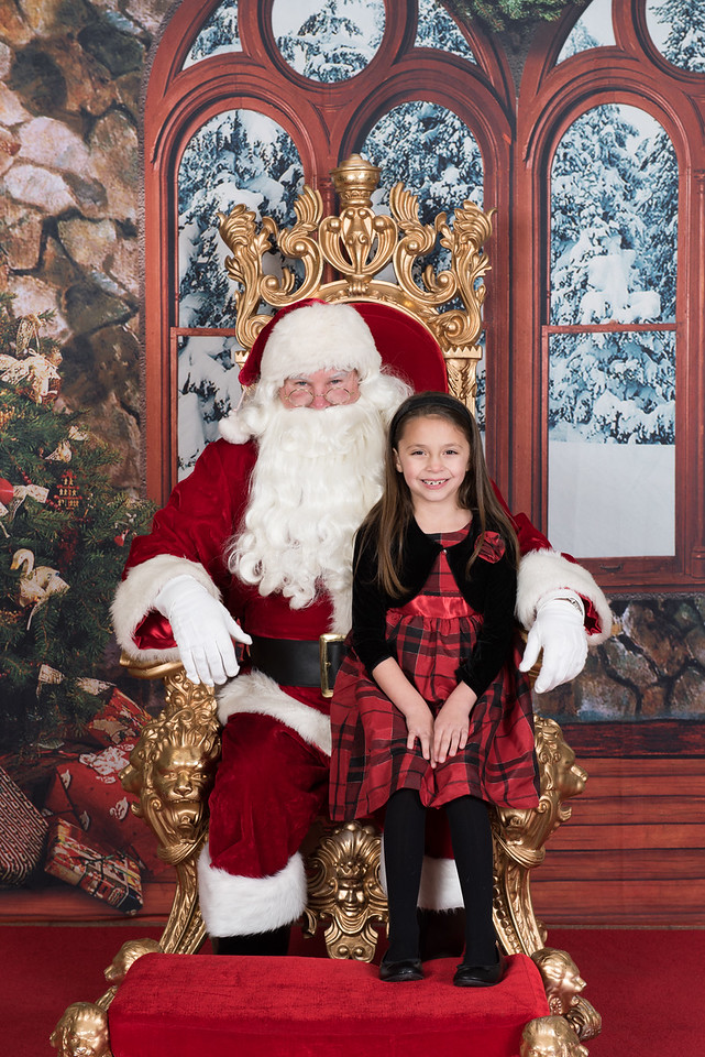 Santa 12-8-17-544