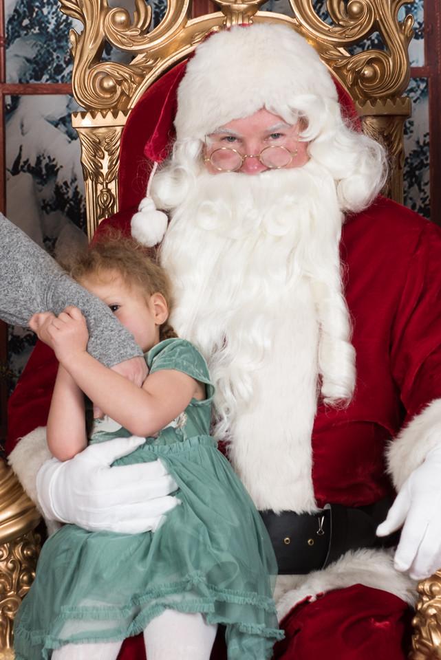 Santa 12-8-17-930-3