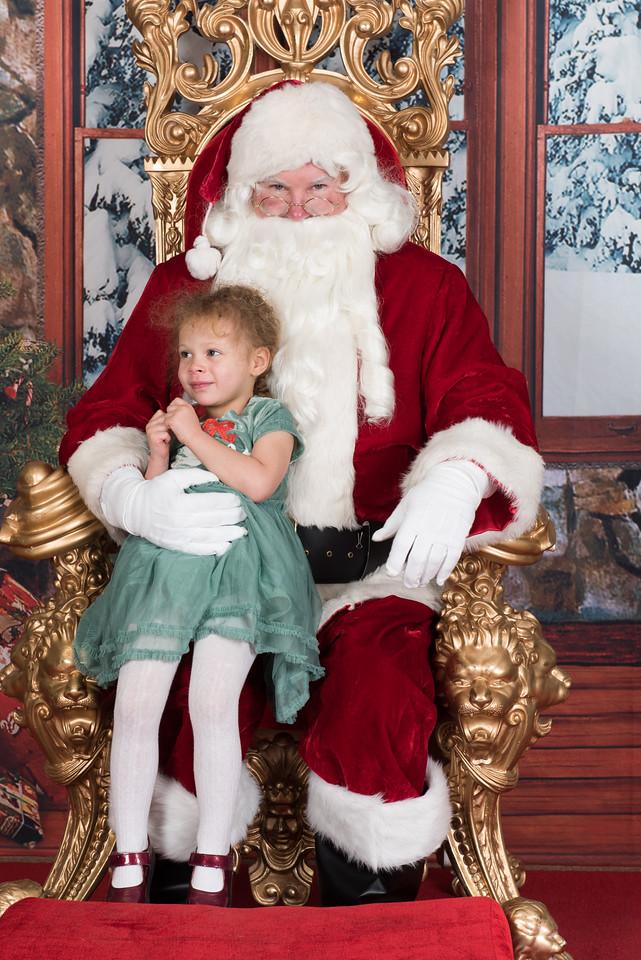 Santa 12-8-17-938