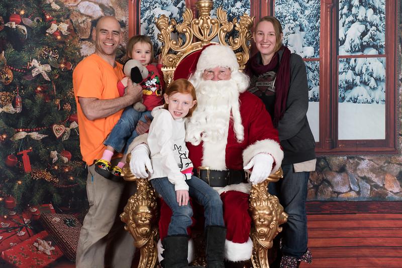 Santa 12-8-17-571
