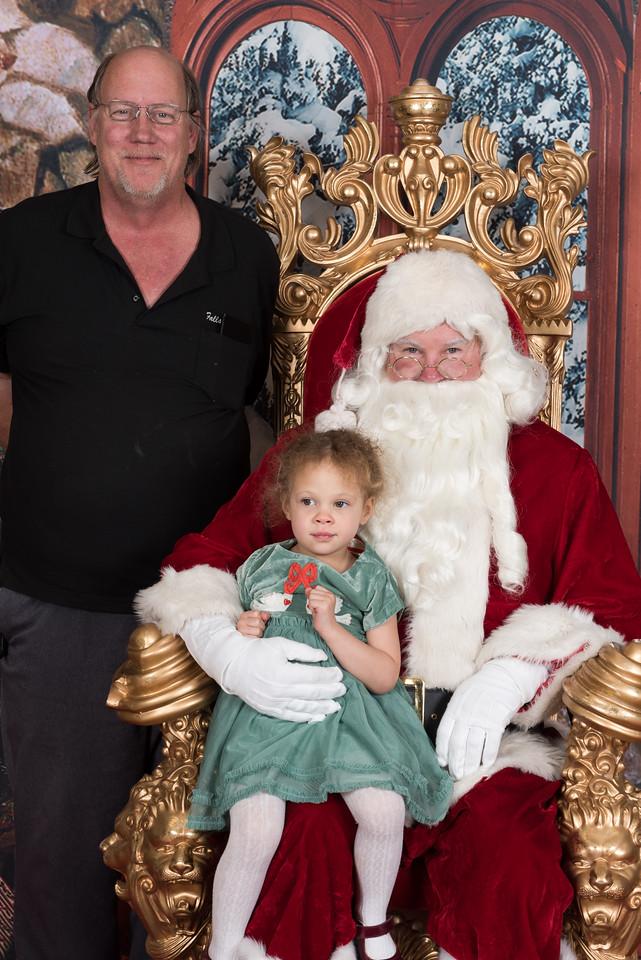 Santa 12-8-17-959-2