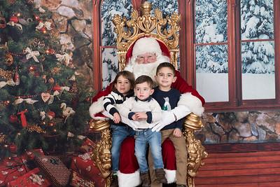 Santa 12-8-17-602