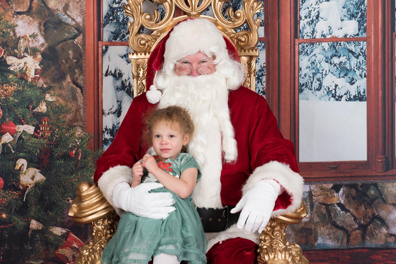 Santa 12-8-17-942-2