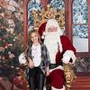 Santa 12-8-17-1039