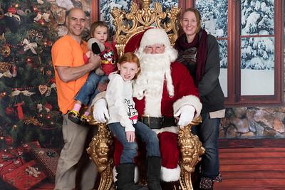 Santa 12-8-17-570