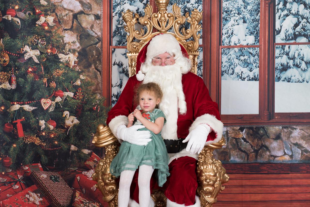 Santa 12-8-17-942