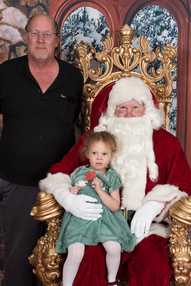 Santa 12-8-17-954-2