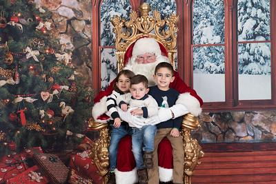 Santa 12-8-17-599