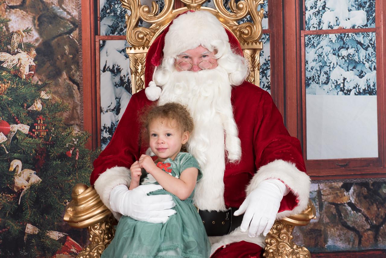 Santa 12-8-17-941-2